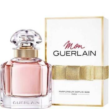 Mon Guerlain By GUERLAIN 100ml EDP (1)