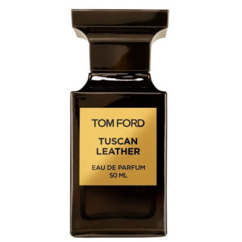 Tuscan Leather By TOM FORD 50ml EDP