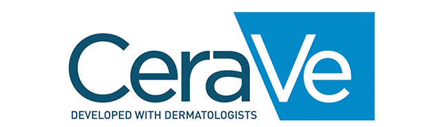 CeraVe_logo