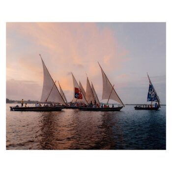 Dhow 2