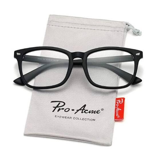 Pro Acme Blue Light Blocking Glasses