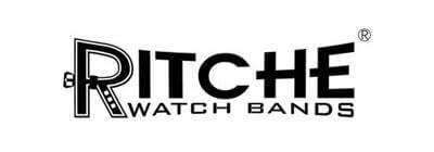 Ritche Logo