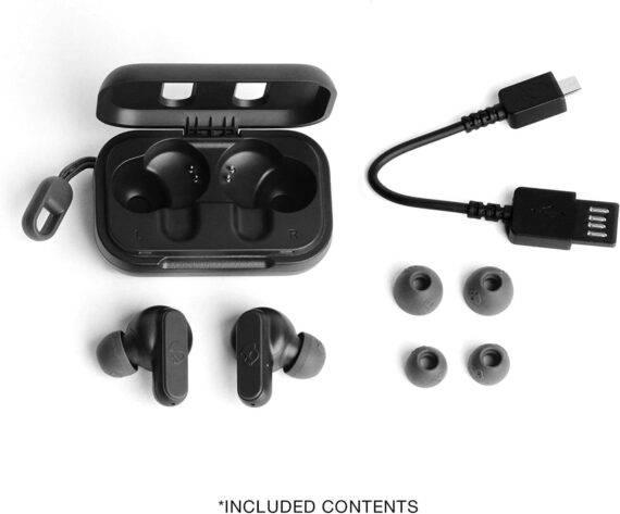 Skullcandy Dime True Wireless in-Ear Earbud 6
